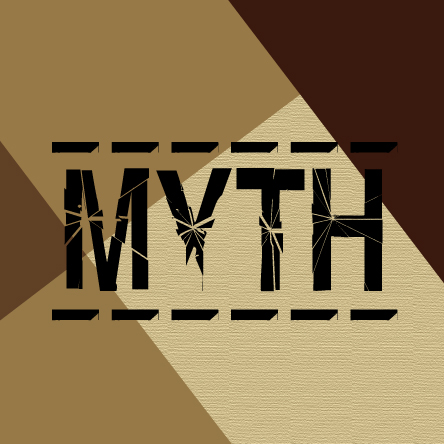 Myths of Chemical Earthing