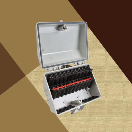 Electrical Distribution Box