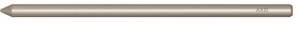 Galvanised Steel Earth Rods