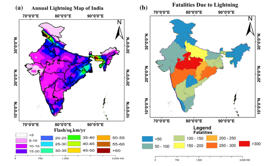 lightningMapIndia