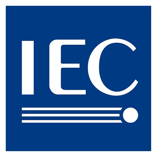 IEC 62305 & IEC 62561